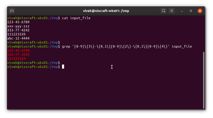 Linux%20and%20Unix%20searching%20for%20an%20SSN%20using%20grep%20command