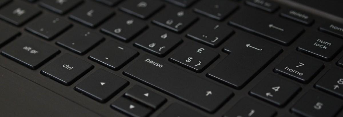 Ubuntu On Lenovo Yoga 730